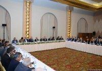 Журналисты стран ОИС выступили против дискредитации ислама в СМИ