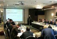 В Казани стартовала международная конференция по вакфу
