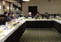 """Эксперты:""""Финансовая составляющая наших мечетей и медресе, держится исключительно на плечах имамов"""""""