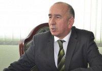 В Таджикистане намаз предлагают читать на таджикском языке