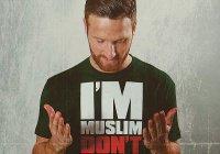 """Всемирно известный игрок """"Арсенала"""":"""" Ислам - самое важное в моей жизни"""""""
