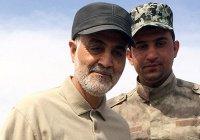 Иранский генерал: в Саудовской Аравии готовится переворот