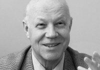 """Эксперт: терроризм является """"незаконным сыном"""" глобализации"""