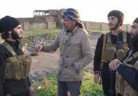 Немецкий журналист: «Западные СМИ врут о войне в Сирии» (Фото)