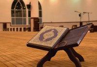 О коранических аятах, «побуждающих» к вооруженному джихаду
