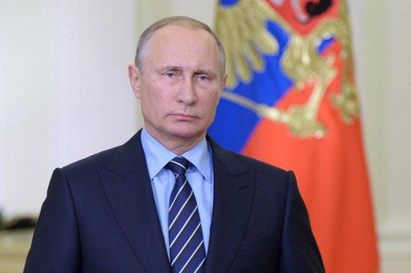 Российская Федерация примет участие воВсемирном энергетическом съезде