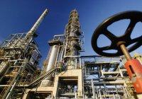 Саудовская Аравия прогнозирует подорожание нефти