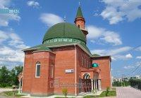 Екатеринбургского имама осудили за экстремизм