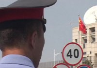 Иностранные посольства предупреждают о терактах в Киргизии