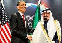 США могут признать соучастником военных преступлений в Йемене