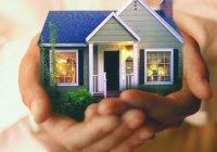 Где заканчиваются права родителей на имущество своих детей?