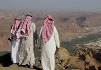 Саудовская Аравия сократила расходы на 71%