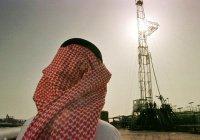Эксперты сказали, когда в Саудовской Аравии закончится нефть