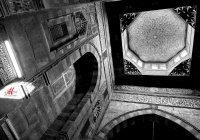 Захватывающие фото мусульманского города, который перестраивался 9 раз