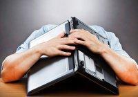 В Алжире начали лечить от интернет-зависимости
