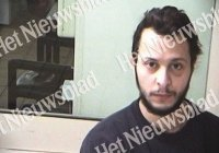 Адвокаты отказались защищать организатора парижских терактов Абдеслама