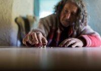 Запомнив эти слова Пророка (ﷺ), вы избежите нищеты