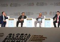 Эксперты: «халяль» превращается в глобальную экономику
