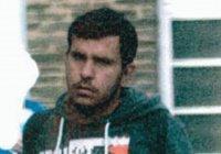 Сириец, обвинявшийся в терроризме, покончил с собой
