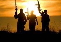 ООН: боевики ИГИЛ уезжают из Сирии и Ирака на фоне поражений группировки