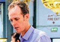 В ОАЭ турист за 45 минут «наездил» штрафов на $5,5 тыс.