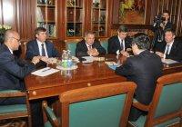 Татарстан расширяет сотрудничество с QIWI (Фото)