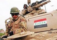 ООН: жертвами ИГИЛ в ходе штурма Мосула могут стать до 1,5 млн человек