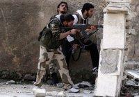 ИГИЛ лишилось главного идеологического оплота в Сирии
