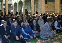 В мечетях Казахстана хотят читать проповеди на русском языке