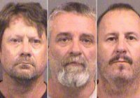 В США судят террористов-исламофобов