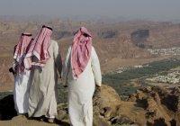 Гражданам Саудовской Аравии запретили выезжать в 6 стран