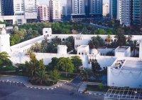 В ОАЭ издали закон о культурном наследии Абу-Даби