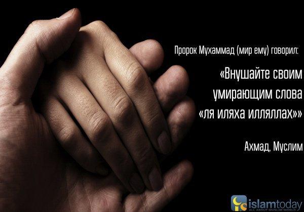 Молитва господи об исцеление