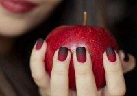 Дозволено ли отращивать длинные ногти с точки зрения ислама?