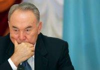 Казахстанский политик: у Назарбаева – серьезные проблемы со здоровьем