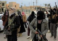 СМИ: в ИГИЛ – попытка военного переворота