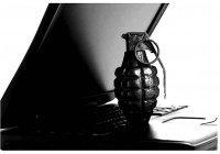 Эксперты подсчитали, сколько боевиков ИГИЛ завербовало через интернет