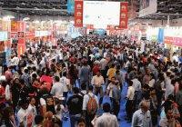 Российские компании участвуют в международной IT-выставке в Дубае (Фото)