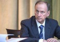 В Абакане обсудят Стратегию противодействия экстремизму