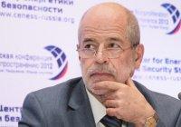 Эксперт сказал, кто и за какую сумму восстановит Сирию