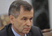 Совбез РФ: в Сибири заметно активизировались экстремисты