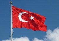 В Турции определились с датой референдума по изменению Конституции