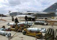 НАТО: Россия готовит финальный штурм Алеппо