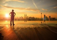 18 советов, как вырастить из ребенка успешного человека