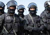 В Узбекистане родственников экстремистов взяли на контроль