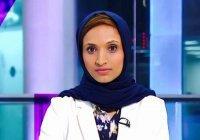 Британские СМИ: начался сезон охоты на мусульман