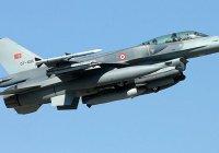 Сирия предупредила, что будет сбивать все турецкие самолеты