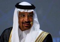 Саудовская Аравия не пригласит США в соглашение о нефтедобыче