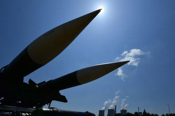 Единственным государством, применившим ядерное оружие, пока остаются США.