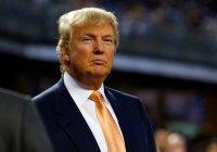 Дональд Трамп: штурм Мосула – это катастрофа